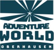 Eintauchen in fremde Welten – Adventure World Oberhausen  | Oberhausen