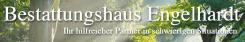 Würdevolle Feuerbestattungen in Waren Bestattungshaus Engelhardt | Malchow