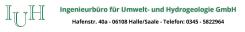 Umweltgeologie für einen nachhaltigen Umweltschutz | Halle (Saale)