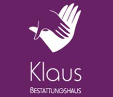 Die Wahl des optimalen Bestatters: Das Bestattungshaus Klaus in Leipzig | Markkleeberg