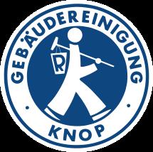 Gebäudereiniger in Teilzeit (m/w) für Objekte in der Region Göttingen | Göttingen