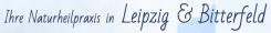 Das Geheimnis um die Reflexzonen der Füße | Leipzig