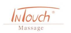 InTouch D. Wetzel in Braunschweig: Wellness-Massagen | Braunschweig