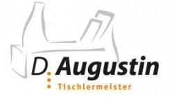 Tischlerei Detlef Augustin aus Bielefeld | Bielefeld