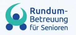 Rundum - Betreuung für Senioren in Heidenheim | Heidenheim an der Brenz