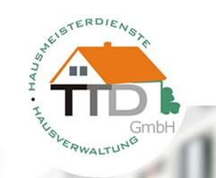 TTD GmbH Hausverwaltung & Hausmeisterdienste  | Dreieich