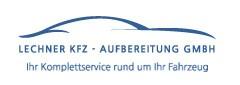 Lechner Kfz-Aufbereitung GmbH in Frankfurt am Main | Frankfurt am Main