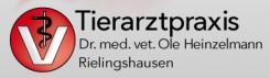 Tierarztpraxis Dr. med. vet. Ole Heinzelmann in Marbach | Marbach am Neckar