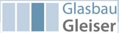 Glasbau Gleiser GmbH in Frankfurt am Main | Frankfurt am Main