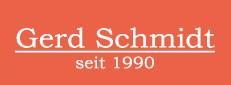Gerd Schmidt Umzüge und Kleintransporte in Potsdam   Potsdam