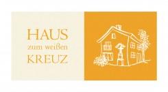Anziehungspunkt Kölner Dom | Hürth