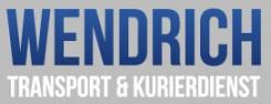 Transport und Kurierdienst Wendrich aus Markranstädt | Markranstädt