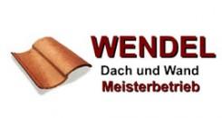 Wendel Dach und Wand Meisterbetrieb aus Leverkusen | Leverkusen