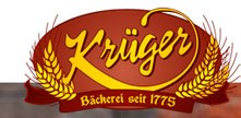 Traditions-Bäckerei und Konditorei Krüger in Suhl | Suhl