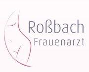 Betreuung während der Schwangerschaft  | Düsseldorf