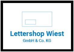 Lettershop Wist in Kißlegg | Kißlegg