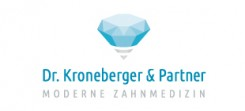 Endlich unbeschwert lachen: Oralchirurgie in der Praxis Dr. A Kroneberger & Kollegen in Offenbach am Main | Offenbach am Main
