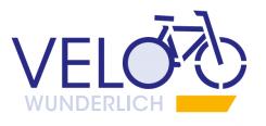 E-Bike-Kauf: Worauf muss ich achten? | Bonn