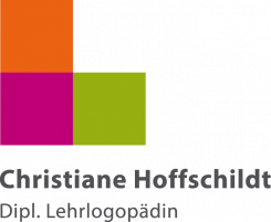 Sprechstörungen effektiv behandeln - Praxis für Logopädie Christiane Hoffschildt | Arnsberg