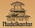 Perfekt für den Appetit zwischendurch | Lüneburg