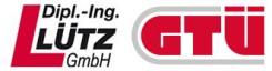 Kfz-Sachverständige der Dipl.-Ing. Lütz GmbH in Rösrath | Waldbröl