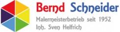 Einmalige Wandgestaltungen mit dem Malermeisterbetrieb Bernd Schneider | Bonn