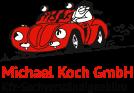 Mit der Unterstützung des Kfz-Sachverständigen läuft am Auto alles rund | Mannheim