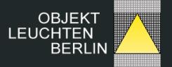 Lichtstimmung: Grundbeleuchtung oder Wohlfühlatmosphäre | Berlin