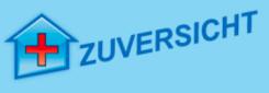 Ambulante Pflege – darauf kommt es an | Dessau