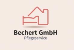 Häusliche Pflege statt Heimaufenthalt |  Erlangen