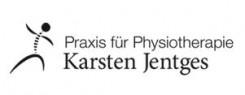 Ihre Erfrischung für den Rücken: Kältetherapie | Krefeld