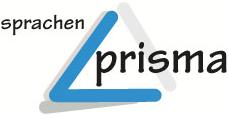 Erfolgreich Deutsch lernen bei Sprachen Prisma in Augsburg | Augsburg
