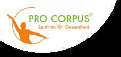 Physiotherapie – für beschwerdefreie Bewegung | Bad Neuenahr-Ahrweiler
