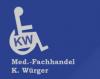 Leben im hohen Alter: Hilfsmittel die unterstützen | Bochum