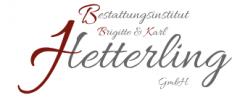 Bestattung auf hoher See | Bad Dürkheim