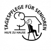 Tagespflege für ein erfülltes Leben im Alter | Leipzig