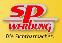 Erfolgreich werben | Bremen