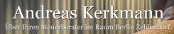 Mehr Netto vom Brutto  | Berlin