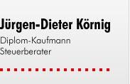 Lohnbuchhaltung für Unternehmen | Mannheim