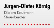 Das eigene Unternehmen erfolgreich übergeben  | Mannheim