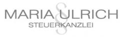 Urteil: Burn-out Behandlungskosten sind keine Werbungskosten | München