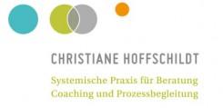 Systemische Beratung: lösungsorientierte Therapie  | Arnsberg
