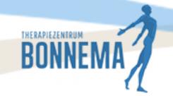 Wichtige Corona-Sicherheitsmaßnahmen im Therapiezentrum Bonnema | Wesel