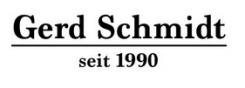 Umfangreicher Umzugsservice aus Potsdam | Potsdam