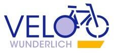Platter Reifen – und jetzt? | Bonn