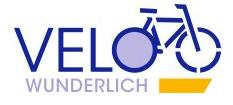 Fahrradsaison 2018 | Bonn (Kessenich)