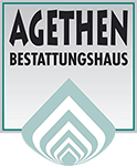 Eine außergewöhnliche Bestattung für besondere Menschen  | Bochum