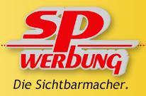 Werbung in Krisenzeiten: sp-werbung unterstützt Sie | Bremen