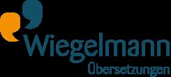 Übersetzungsbüro Wiegelmann in Düsseldorf | Düsseldorf