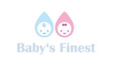 Baby´s Finest – Mit diesen Tipps zur perfekten Babyparty | Frankfurt am Main